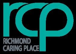 Richmond Caring Place
